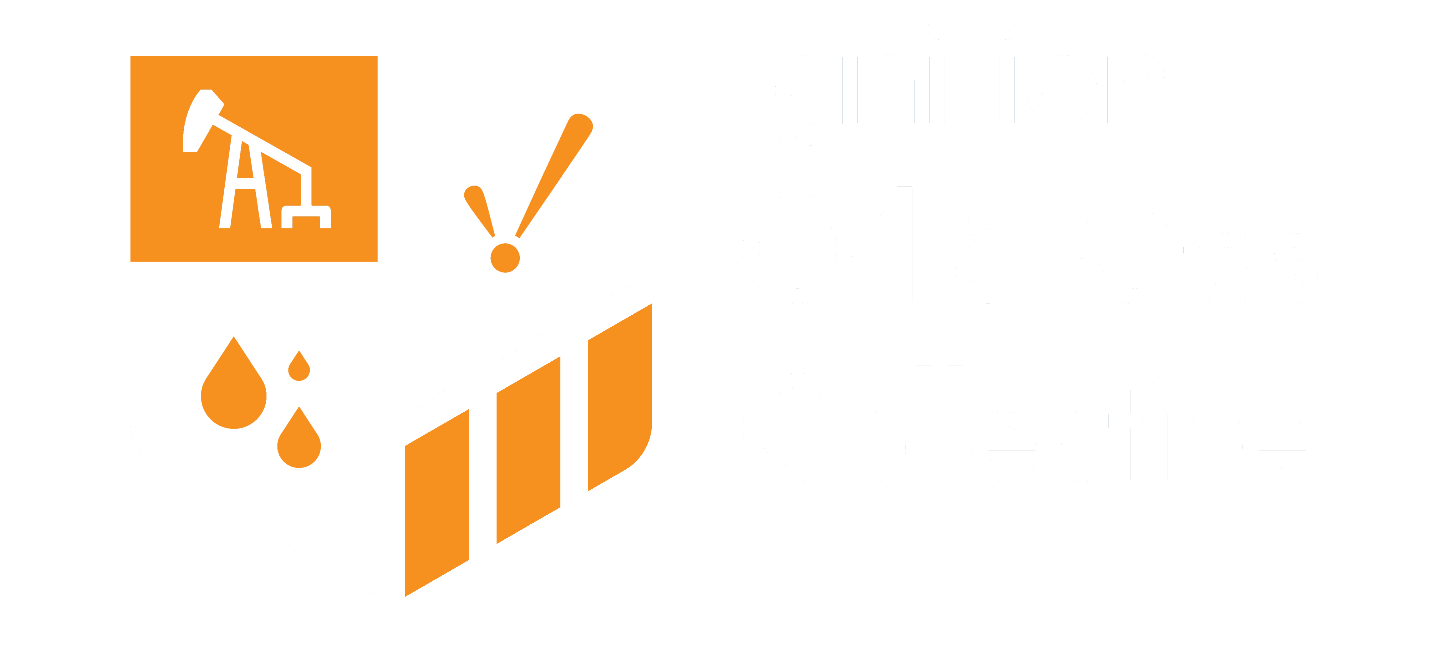 Ignition Oil and Gas Collective